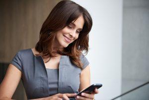 Manfaat Smartphone