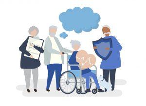 Proses Rembes Asuransi Kita
