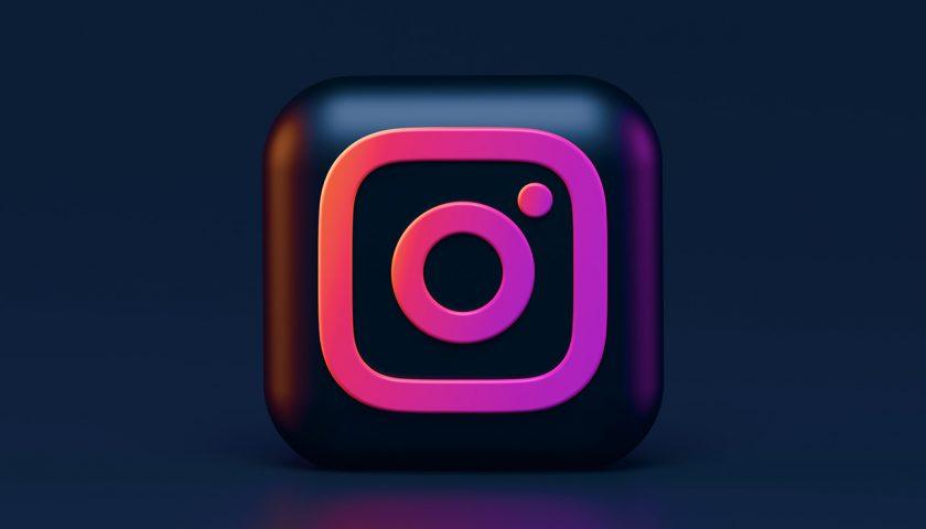 auto like instagram apk
